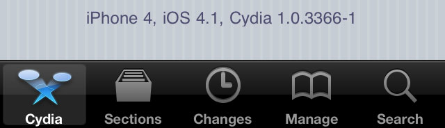 cydia3366