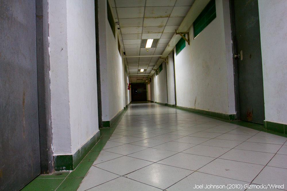 factory dorm 3