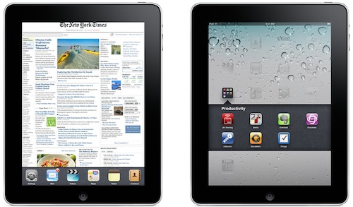 ipad_ios4_screenshots