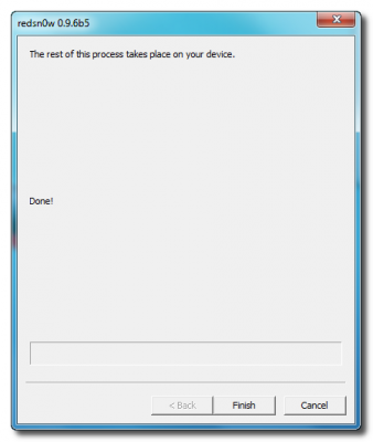 Пошаговое руководство: джейлбрейк и анлок iPhone 3G с помощью RedSn0w 0.9.6b5 (Windows) [iOS 4.2.1] (redsn0w 096b5 20 338x400)