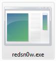 redsn0w-096b5-5
