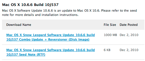 Second-Build 1066
