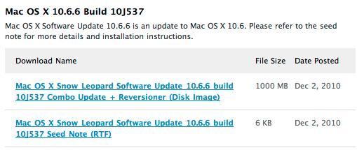 Second-Build 1066