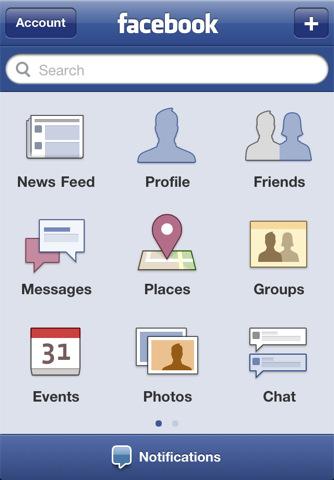 facebook3331