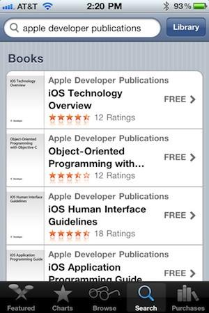 freeapplebooksibooks