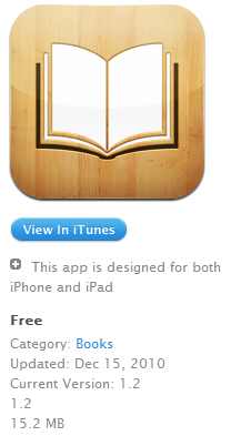 iBooks12