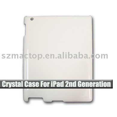 iPadCase2
