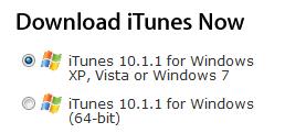 iTunes1011