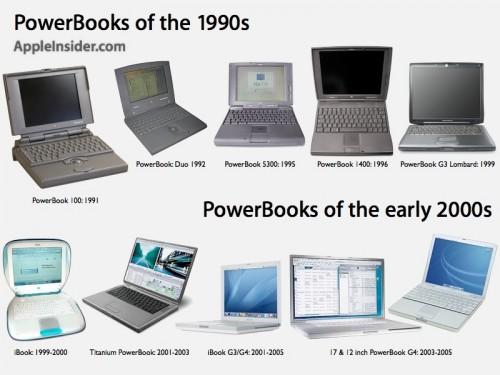 ibook.air.002