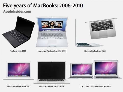 ibook.air.003