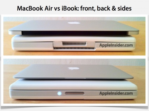 ibook.air.004