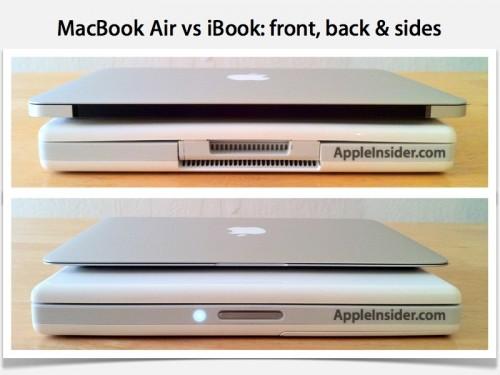 ibook.air.004