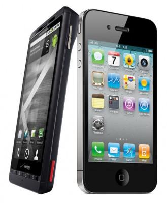 iphone-4-vs-droid-x-2