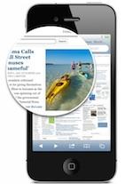 iphone_4_retina_display
