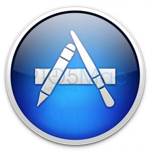 mac store 1
