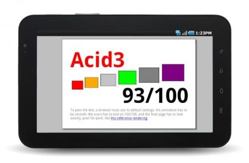 samsung-galaxy-tab-acid3