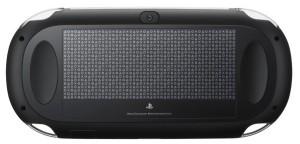 03-2-PSP2