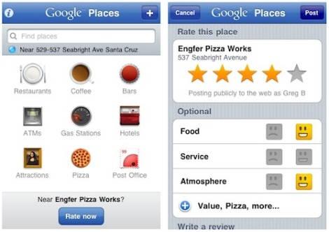 114442-google_places_iphone
