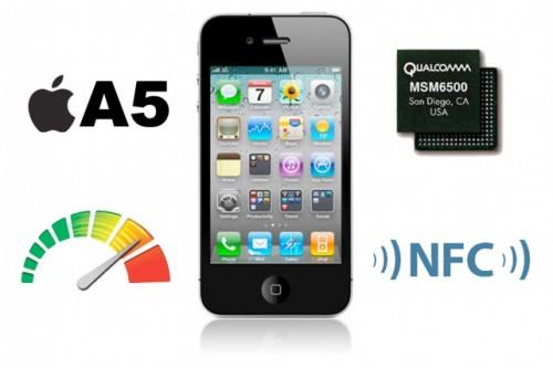 5g-iphone