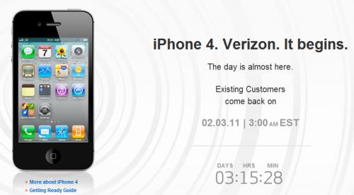 Verizon-countdown