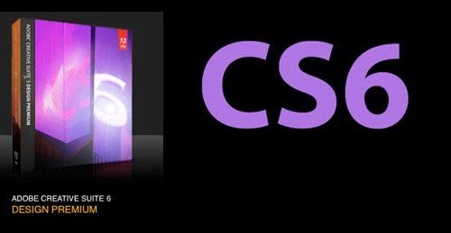 Adobe CS6 чего ждать?