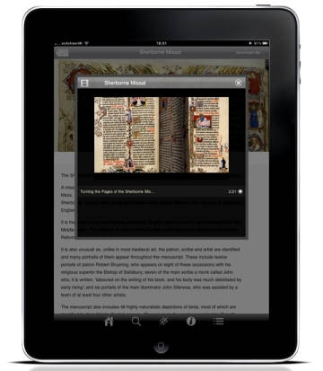 british-library-treasures 1