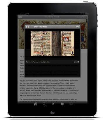 british-library-treasures 1