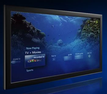 microsoft-internet-tv