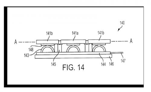 patent-capnode1