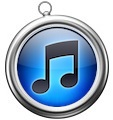 safari_itunes_icon