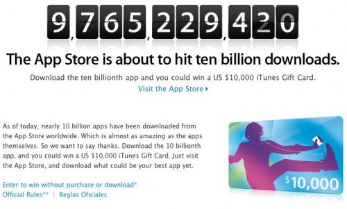 ten_billion_apps_500