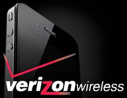 verizon_iphone4