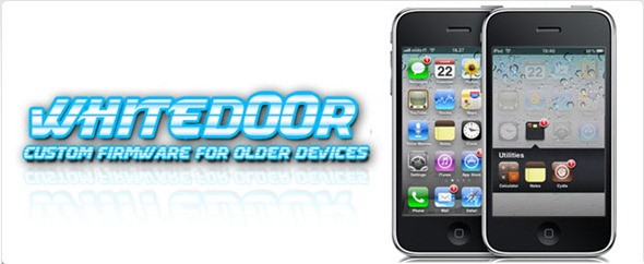 ipod touch 1st gen firmware 3.1.3 download