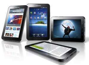 another-samsung-galaxy-tab