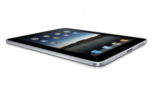 apple_ipad_flat_angle
