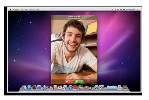 facetimeMac2