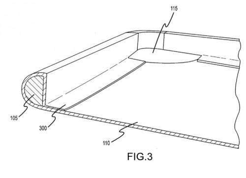 fibercase-patent