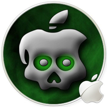 gp web1 Step by step tutorial: Jailbreak iOS 4.2.1 on iPhone, iPod or iPad using Greenpois0n for Mac OS
