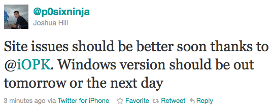 greenpois0n-windows