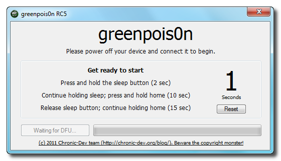 greenpois0n_win_5
