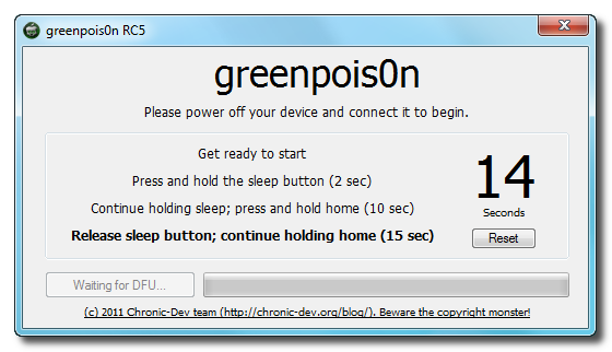 greenpois0n_win_8