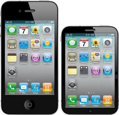 iphone-nano-photo2