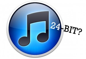 itunes_24bit_music