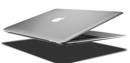 macbook-air-back
