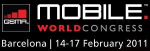 mobile_world_congress_2011