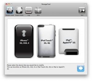 pwnagetool 42 300x267 Untethered jailbreak for iOS 4.3.3 released: RedSn0w 0.9.6 rc14 and PwnageTool 4.3.3