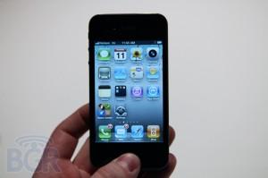 verizon-iphone-4-BGR