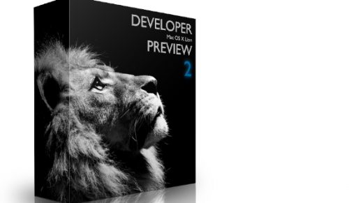 LION_PREVIEW_2-thumb