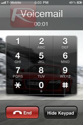 Unlock-iPhone-4-1