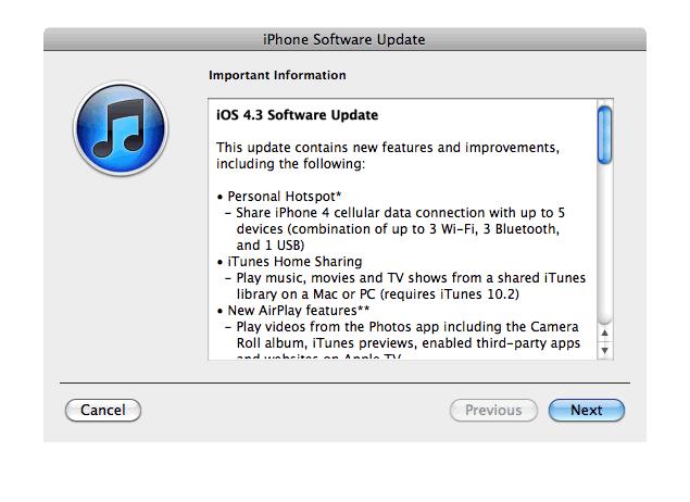 ITunes Preview   iPhoneRoot com